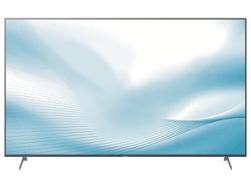 Sony KD85XH9096BAEP