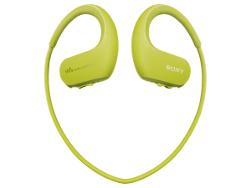 Sony NW-WS 413 G