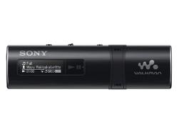 Sony NWZ-B 183 FB