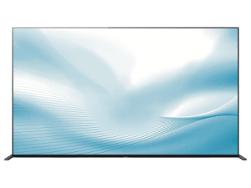Sony XR55A90JAEP