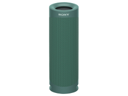 Sony SRS-XB23G