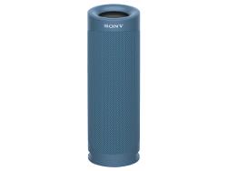Sony SRS-XB23L