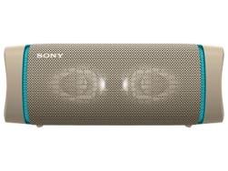 Sony SRS-XB33C
