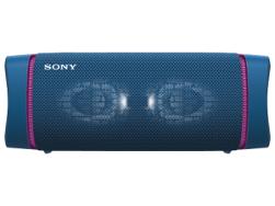 Sony SRS-XB33L