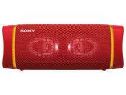 Sony SRS-XB33R