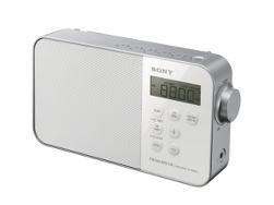 Sony ICF-M 780 SLW
