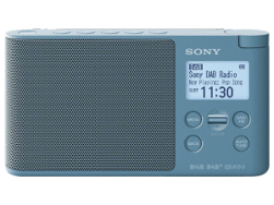 Sony XDR-S41