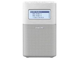 Sony XDR-V1BTDW