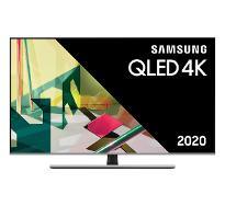 Samsung QE55Q77TALXXN