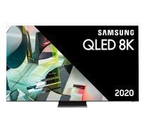 Samsung QE65Q900TSLXXN (2020)