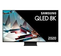 Samsung QE75Q800TALXXN