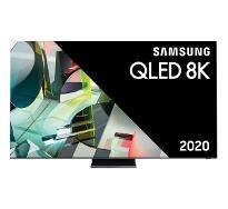 Samsung QE75Q950TSLXXN (2020)