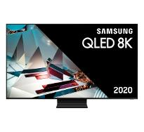 Samsung QE82Q800TALXXN