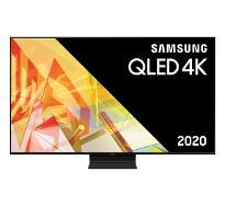 Samsung QE85Q95TALXXN (2020)